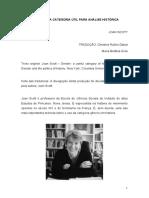 Gênero-Joan Scott.pdf