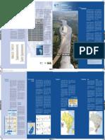 Atlas Folder