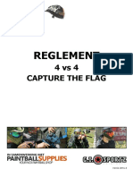 2016-3_Regelement 4vs4 Capture the Flag_The Safetyzone Paintball
