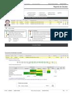 PDF1ZAMBRANOGALLARDOEMILIOOSCAR2206201695311