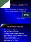 8 Hemorragia Digestiva