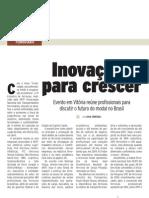 RevistaCNT-Inovaçõesparacrescer