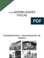Vulnerabilidades_fisicas