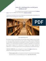 Herramientas de catalogación social para bibliotecas.docx
