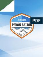 Marco Histórico Ateneo Peron Balbin CONFIGURADO(1)