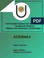 Actividad5.ppt