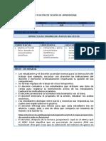 CTA4_U1-SESIÓN_06.docx