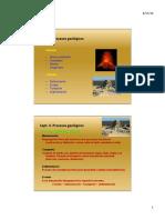 Unid 3 Procesos Geológicos Parte2