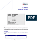 BASSnet_OnBoard_Manual_v4_final.doc_merged.pdf