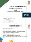Fase 2 - CSanchez - LRojas - CAvilas