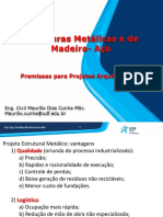Premissas para projetos arquitetônicos,.pdf