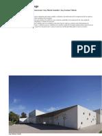 Jardín Coronel Dorrego.pdf