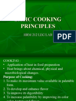 basiccookingprinciples-130701204055-phpapp01.ppt