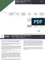 p 37 Procedimiento Para Inimputables M-2661