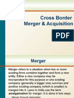 09 Mergers-and-Aquisitions-Ppt.ppt
