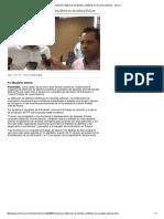12/07/16 Impulsarán detección de talentos científicos en escuelas públicas -UniMexicali