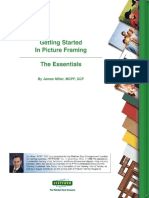 FRAMING BUSINESS - Getting Started.pdf