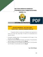 Informacion Johana Mongua