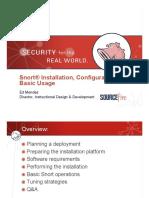 SnortUsersWebcast_IntroSnort.pdf