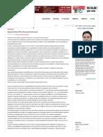 Impactos do Novo CPC no Processo Constitucional - Entrevistas _ Carta Forense.pdf