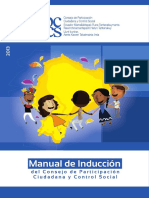1407342223manual de Induccion