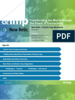 Electric Imp - New Relic Workshop 16Aug2016.pdf