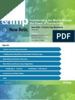 Electric Imp - New Relic Workshop 16Aug2016.pdf