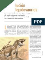 04-07 Lepidosaurios Apesteguia