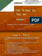 Casos+Modulo+1+NICs+2+8+10+18