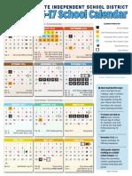 calendar 16-17lj 1