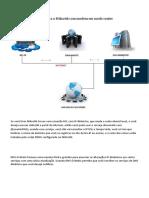 DDNS Para o Mikrotik Com Modem Em Modo Router