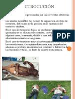 Exposicion de medicina.pptx