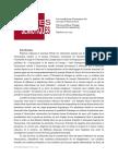 Estay Stange, Verónica (2014) - Les Conditions D_extension Du Concept D_énonciation