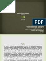Livro_3_TratadodeArquitetura.pdf