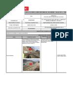 SGI-FR-SSM-050-V02 Inspecciones SSTMA Hasta 18-03-2016