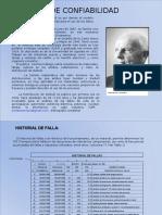 Calculo de Fiabilidad y Confiabilidad..ppt