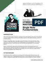 mm_hybridmasterclass1_booklet.pdf