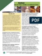 Baptism-handout-Spanish.pdf