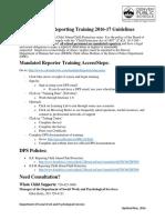 mandated 20reporter 20training 20guidance 20document 202016-17