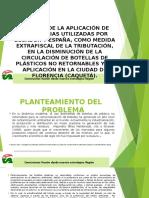plantilla 2014 UNIAMAZONIA.ppt