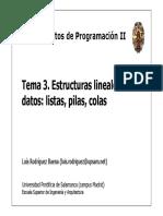 FPII03_Estructuras_lineales_de_datos.pdf