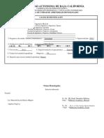 11207 - Comunicacion Oral y Escrita.pdf