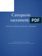 Sp_Sacramental-Catechesis.pdf
