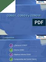 01_Presentacion_Coso_1_2_y_3