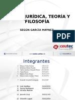 Presentacion Tarea1 Intro. Al Derecho.