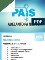 Programa 2016 Pa Futuro PAP_FINAL