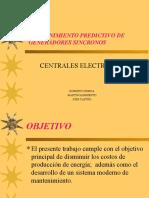 Mantenimiento preventivo de generadores sincrónicos.ppt