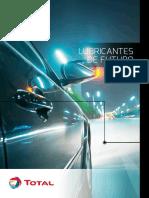 Catalogo Total Automocion