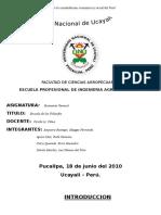 Escuela De los Filosofos1.docx