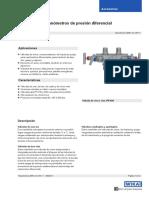 DS_AC0911_es_es_37781.pdf